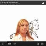 Adriana Macias Hernández – Inspirador Video