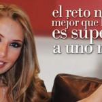 Adriana Macias Entrevista con Susana Gimenez – Video