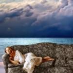 Como Afrontar la Muerte de un ser Querido