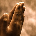 El Poder de la Oración – Reflexión Cristiana