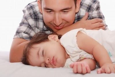 Tiempo Padres e Hijos