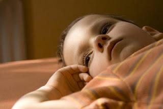 Tiempo padres e Hijos - Reflexiones