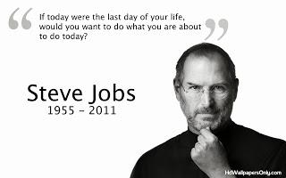 Steve Jobs Historias de Exito