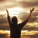 Reflexión Cristiana – ¿Dios Oye mis Oraciones?