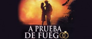 A prueba de Fuego FireProof