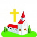 Reflexiones Cristianas – Doña Iglesia