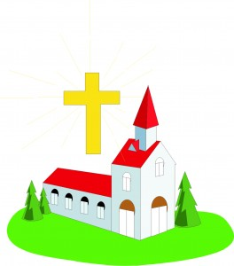 Doña Iglesia