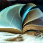 El Libro de La Vida – Reflexión