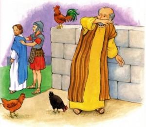 reflexiones cristianas sobre jesús