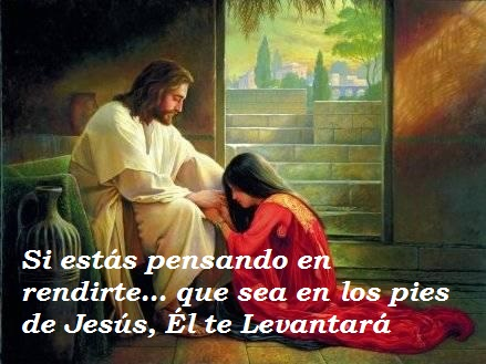 reflexiones sobre jesús