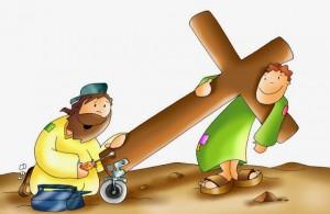 Reflexiones Cristianas Cortas