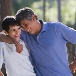 Padres con hijos adolescentes – Reflexiones