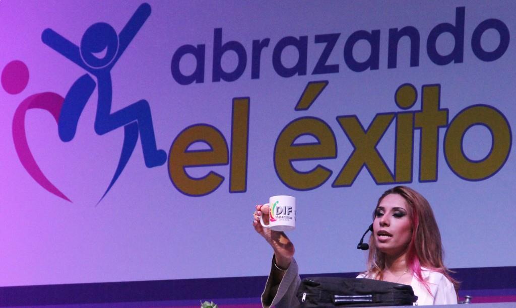 frases de superación - Adriana Macias Hernández