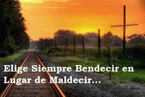 La Maledicencia - Reflexiones