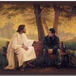 Tiempo con Dios – Mensajes Cristianos