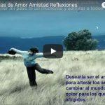 Deseos – Una Bonita Reflexión en Video