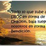 Consuelo y Fortaleza de Dios