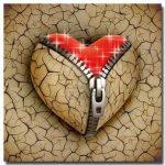 Renovar el Corazón