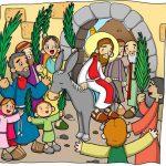 Todo lo Puedo con Cristo